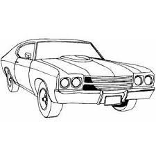 Small Picture Cars And Trucks Coloring Pages
