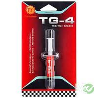 ther ke tg4 thermal grease tube at memory express mx52886 tg4 thermal grease tube