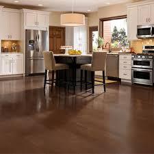 robbins hardwood flooring springfield va