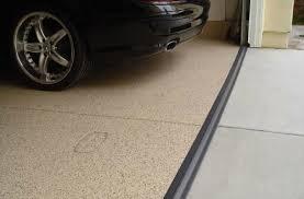 garage door floor sealInstall a Tsunami Garage Floor Door Seal with your New Garage