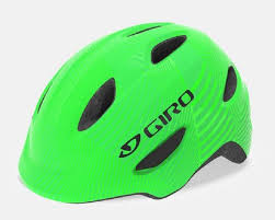 Giro Scamp Mips Size Chart 2019 Giro Scamp Mips Youth Bike Helmet Mackcycleandfitness Com