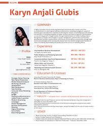 job-resume-5