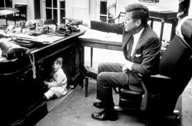 john f kennedy oval office. John F Kennedy Oval Office