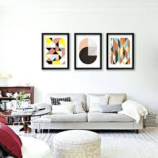 wall art for home office. Wall Decoration Art Office For Home M