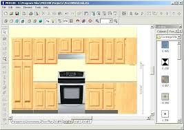 3d kitchen design app kitchen cabinet design app ideas about kitchen design on dream collection
