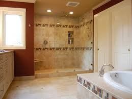 Bathroom Remodel  Unthinkable Remodel Master Bathroom - Bathroom remodelling cost