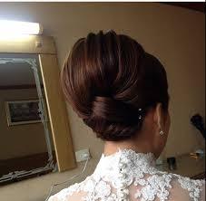 เกลาผมสนในวนแตงงาน เอามาเลาจากประสบการณจรงจาา Pantip