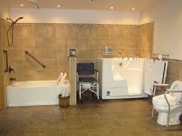 handicapped bathroom designs. Lovely Bathroom View Handicapped Design Home Wonderfull For Handicap Designs