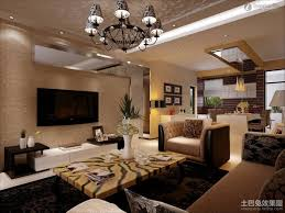 Living Room Design Living Room Design Ideas Tv On Wall House Decor