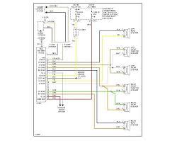 holden jackaroo wiring diagram wiring a non computer 700r4 2005 isuzu npr wiring diagram at 2006 Isuzu Npr Wiring Diagram