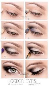 eye make up diy makeup makeuptips diy eyeshadow colors eyeliner mascara eyes eye pretty style styles fashion trends trend holidays