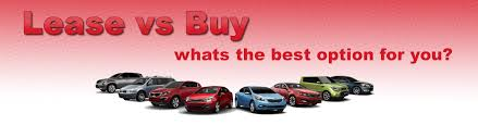 Lease Vs Buy A New Car Whats The Difference Between Leasing Buying A Car Quirk Kia