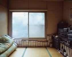 Small Apartment Design Interesting Small Japanese Apartment Xpost Rtatami CozyPlaces