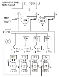 icm102 wiring diagram luxury delay on make timer 19 288 vac 50 60hz icm102 wiring diagram icm102 wiring diagram unique icm102 wiring diagram new wall oven wiring best neff oven element of