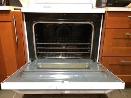 kitchenaid glass top stove glass top stove open your money bus design special kitchenaid glass top