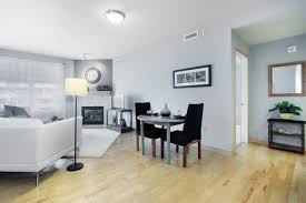 listing 360 w washington ave 911 madison wi mls 1826298 diana hause realty profiles madison wi real estate property mgmt