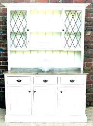 kitchen buffet kitchen buffet and hutches dining room buffet hutch cabinet within kitchen buffets and plan 8 kitchen hutches buffets white white kitchen