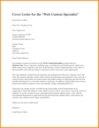 Heading Of A Cover Letter Friendly Letter Format Heading Cover Header Example Sample