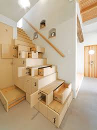 Small Picture Wonderful Interior Designs For Homes Ideas Interior Design Ideas
