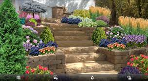 Small Picture Design Garden App Image On Great Home Decor Inspiration About