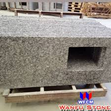 wf vt095 china spray white granite tops sea wave granite countertops manufacturer supplier fob is usd 19 99 69 99 set