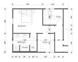 master bedroom furniture layout. Bedroom Furniture Arrangement Tool Master Floor Plans With Layout Picture Bathroom Ideas Suite T
