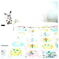 king size duvet dimensions ikea bed sheets bed covers linen duvet duvet covers king size linen