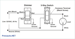 lutron maestro dimmer wiring diagram residential electrical symbols \u2022 Lutron LED Dimmer Switch Wiring Diagram incredible lutron maestro dimmer wiring diagram pic for way switch rh tryit me lutron maestro led dimmer wiring diagram lutron diva cl dimmer wiring diagram