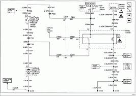 1997 chevy s10 fuel pump wiring diagram wiring diagram 1997 s10 starter wiring schematic diagrams