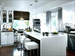 Decorations On Top Of Kitchen Cabinets Simple Kitchen Cabinet Decorating Ideas New Kitchen Cabinets Ucsdjsaorg
