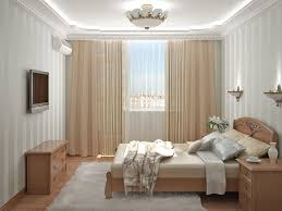 Apartment Bedroom Decorating Ideas On A Budget 26 Eyecatching Bedroom  Decorating Ideas On A Budget SloDive