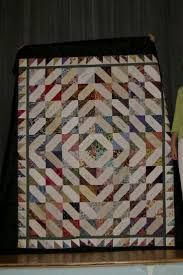 Best 25+ Signature quilts ideas on Pinterest | Scrappy quilts ... & signature quilt idea. Cute idea for high school seniors Adamdwight.com