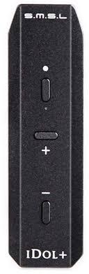 <b>Усилитель для наушников SMSL</b> Idol Plus, Black