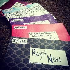 dc5a20b3a1e714b451f5991c1 boyfriend letters cards to make