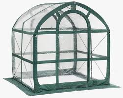 Small Picture Small Greenhouse Kits Home Depot Image Gallery HCPR