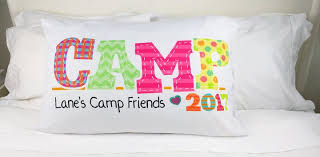 printed pillow cases. Custom Printed Pillows And Pillowcases. Camp2017girlpillow720_720 Pillow Cases