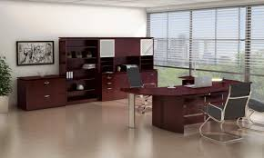 office arrangements small offices. Stunning Office Layouts For Small Offices Arrangements R