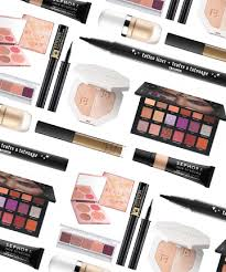 for makeup junkies like us sephora is basically our version of candy land whenever we step inside one we can t help but walk down each and every row and
