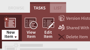 Sharepoint Design Tools Sharepoint For Project Management Modern Theme