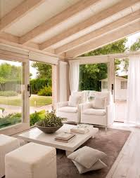 glass enclosed patio solariums x  ideas about enclosed patio on pinterest patio enclosures sunrooms and
