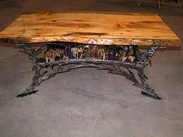 Bear Coffee Table Bear Coffee Tables Furniture Coffee Addicts