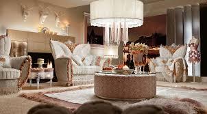 Modern Living Room Idea Royal Living Room Ideas