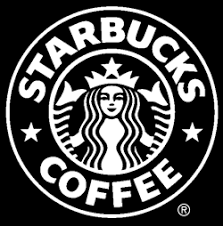starbucks coffee logo png. Beautiful Logo Starbucks Coffee Intended Logo Png T
