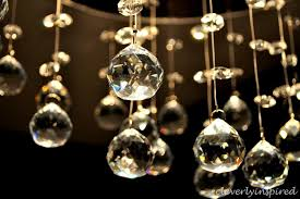 single bulb ceiling light fixture lighting designs