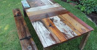 reclaimed furniture vancouver. full size of furnitureelegant reclaimed wood furniture west yorkshire engrossing refurbished for vancouver