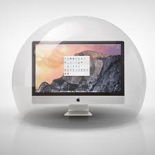 apple os. apple os x yosemite security featuresx os