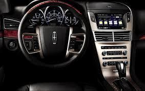 lincoln town car 2015. 2016 lincoln town car interior 2015 0