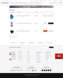 add wishlist source outdoor. BlackDeers - Responsive Sporting Goods Shopify Template (Sections Ready) Add Wishlist Source Outdoor