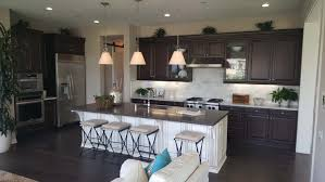 Kitchen Remodeling Business Kitchen Remodeling Gw Remodeling