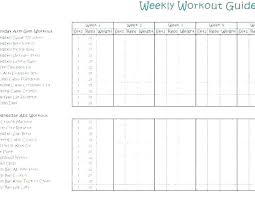 Free Employee Scheduling Template Excel Free Employee Scheduling Template Awesome Monthly Work